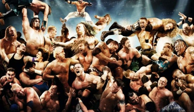 WWE Network Stock Price Plummets After WrestleMania 30, How Should Vince McMahon And Triple H Respond?