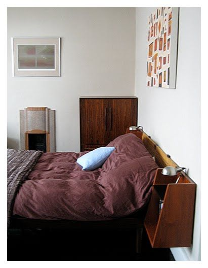 yeah that's basically a bean bag bed #awesome