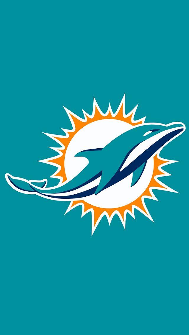 Miami Dolphins 2013