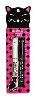 Manshili - Volume Million Lasher - Double Extension - Make Up by Manshili, http://www.amazon.co.uk/dp/B00DDMZFAM/ref=cm_sw_r_pi_dp_UBsLsb1SEX47Z/278-6912528-2274008