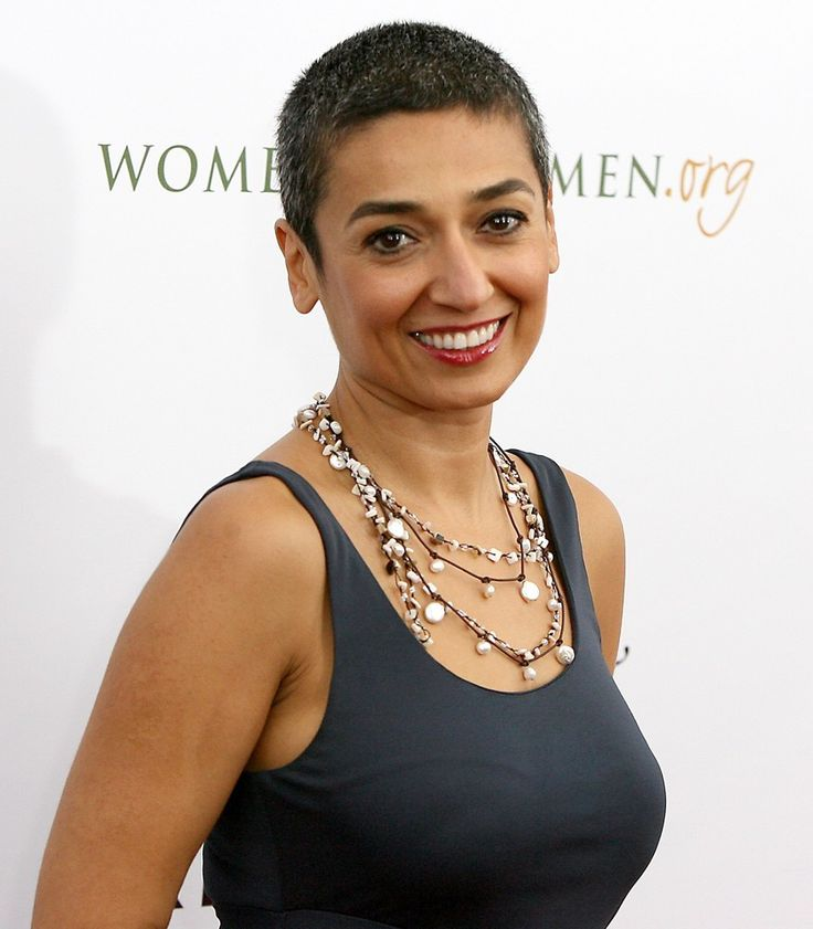 zainab-salbi-premiere-in-the-land-of-blood-and-honey-01.jpg 875×1,000 pixels
