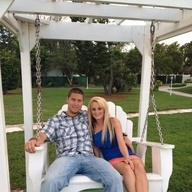 Say What? Teen Mom 2 Star Leah Calvert Is Expecting Her First Baby With Jeremy Calvert!