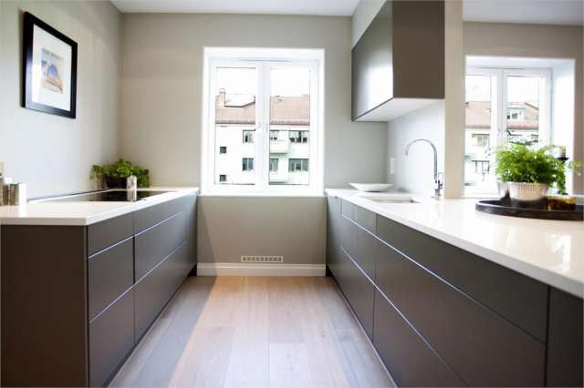 Kitchen #kitchen #room #home #design #boligdesign #tipstilhjemmet #interiør #interior #interiordesign