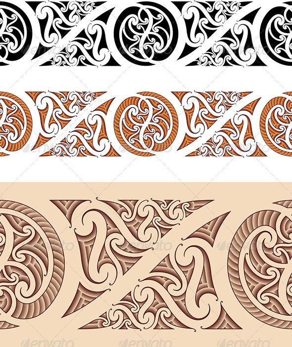 17 best images about maori pasifika samoan patterns on. Black Bedroom Furniture Sets. Home Design Ideas