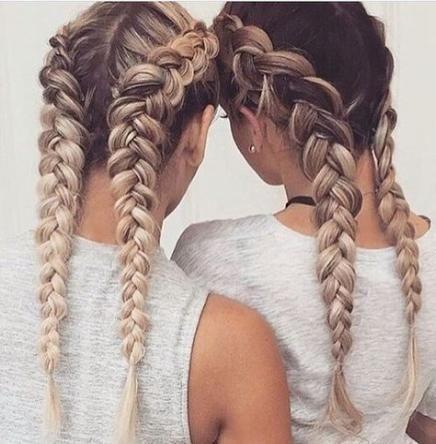 Hair Braids For Sports Updo 55+ Ideas, #Braids #braidsforsports #hair #Ideas #Sports #updo, …