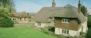 Bed and Breakfast > United Kingdom - England - South East England - Buckinghamshire > Stone