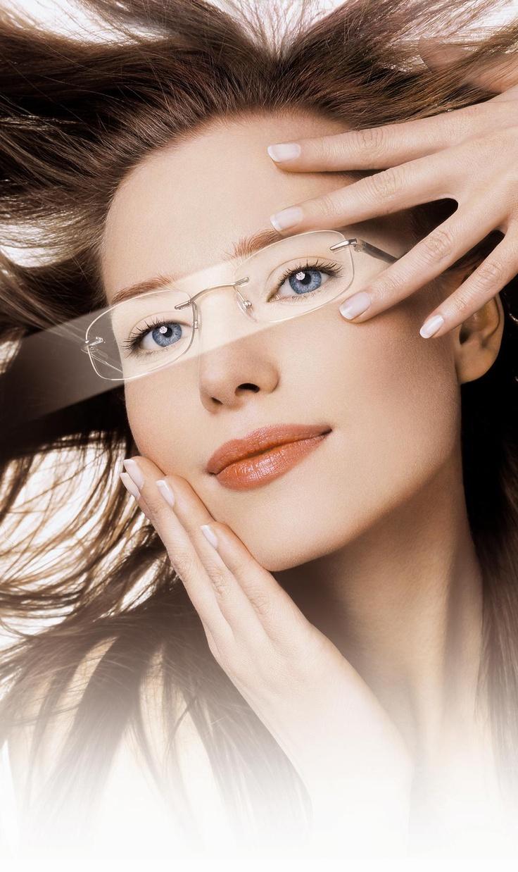 #Varilux brilglazen van #essilor met gewenningsgarantie bij Optiek Van der Linden te Zele. #eyeglasses #lenses, #glasses, #science, #health, http://www.optiekvanderlinden.be  Progressieve brilleglazen worden ook Multifocale glazen , multiview glazen, multifocus glazen, overvloei glazen, variview glazen, varifocus brilleglazen  enz   genoemd, maar er is maar één echte: Varilux by Essilor. Meer info op http://www.optiekvanderlinden.be/varilux.html