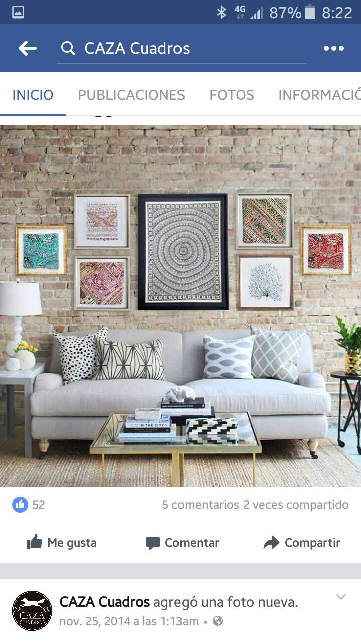10 best tende e cuscini images on Pinterest | Living room, Blue and ...