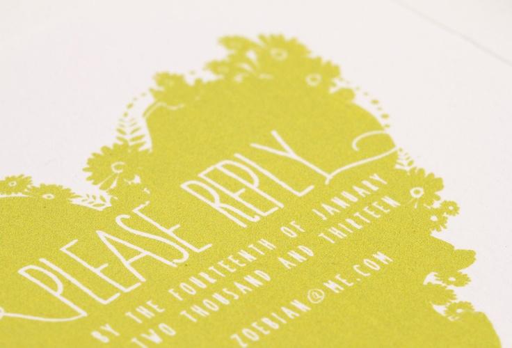 maytide-floral heart invitation suite-rsvp