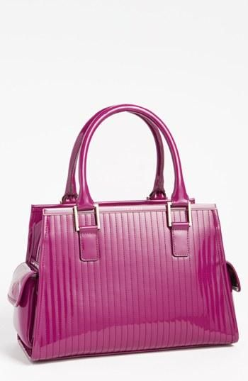 Ted Baker Tote.