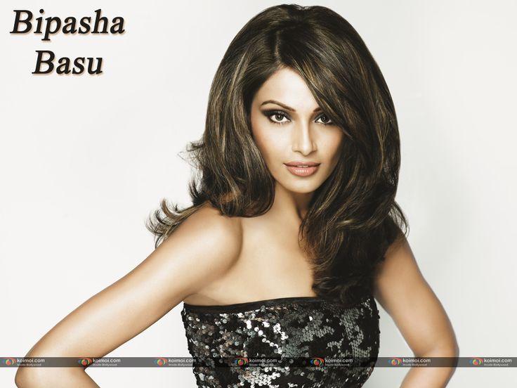 Bipasha Basu's Hot Wallpapers