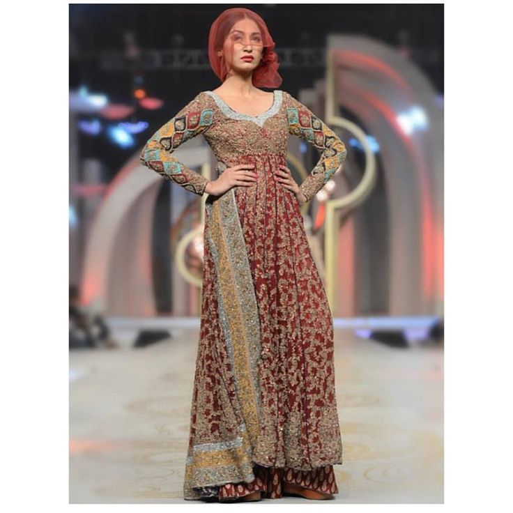 hsy bridal collection 2016 - Google Search