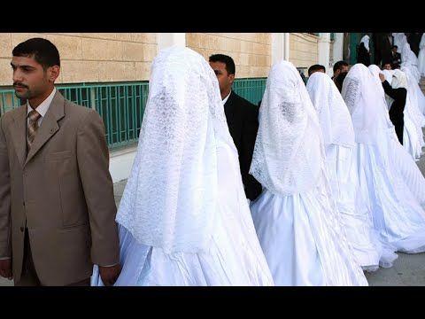 علشان مينضحكشي عليكوا اعرف كيف يتم عقد الزواج الشرعي وصيغة عقد النكاح ا Amazing Wedding Dress Wedding Dresses Dresses