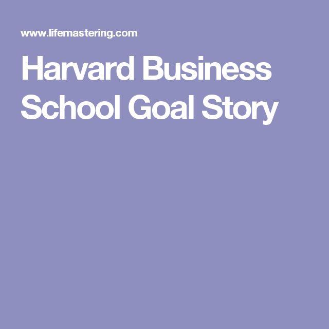 Best 25+ Harvard mba ideas on Pinterest College admission essay - harvard business school resume