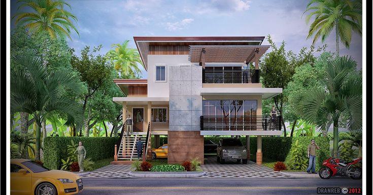 Home Designs Also Peterhouse San Francisco. On Flood Zone Home Designs