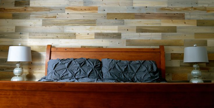 All products made with perfectly preserved old growth timber & reclaimed wood from the Penobscot River. High end flooring, furniture, wall paneling & more from Maine Heritage Timber.