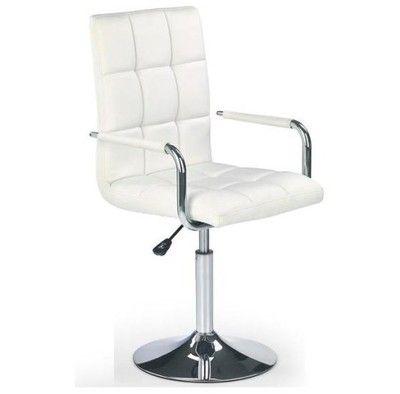Przedmioty użytkownika krzeslomania - Krzesła biurowe - Allegro.pl