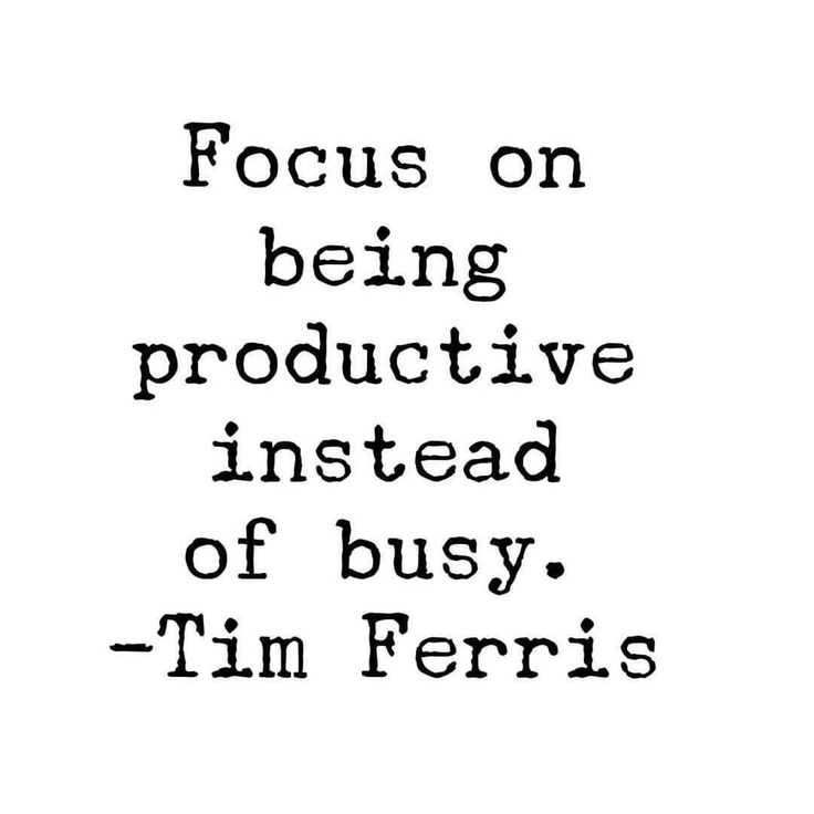 I an working on setting up family and business goals for the new year and this quote is something that has really stuck with me. Starting a new job trying to balance that with blogging family and exercise has been a struggle but focusing on making the time I have count seems like the way to go! . . . . . . . . . . . . #keto #ketolifestyle #fitness #fitspo #fitfam #gymtime #treadmill #gainz #workout #getStrong #getfit #justdoit #youcandoit #bodybuilding #fitspiration #cardio #ripped #gym…