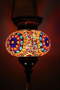 12 best lamp ideas images on pinterest lamp ideas lamp shades and moroccan lamp shade google search aloadofball Choice Image