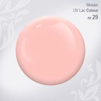 UV Lac #29