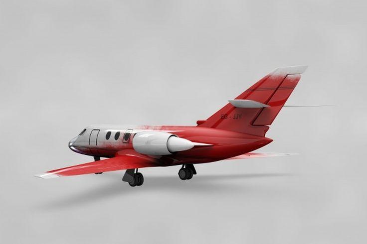 Private Plane Mockup Paid Affiliate Paid Mockup Plane Private Private Plane Mockup Free Psd Mockup