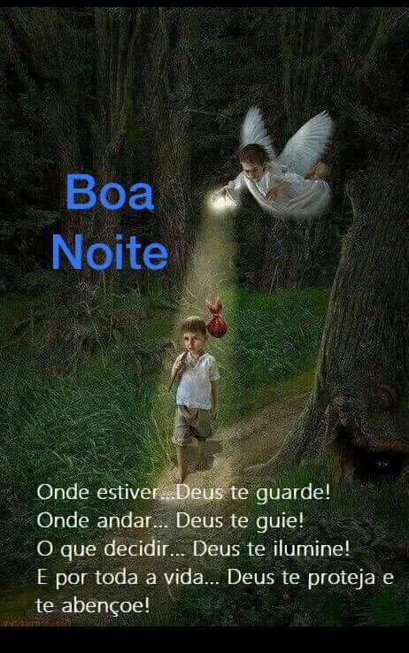 Pin Doa Maria Mercês Em Boa Noite Good Night Frases E Amor