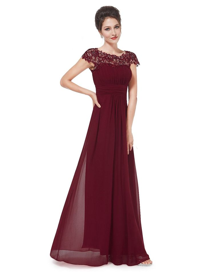 Best 25 formal wedding guests ideas only on pinterest for Amazon wedding guest dress