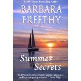 Summer Secrets (Kindle Edition)By Barbara Freethy