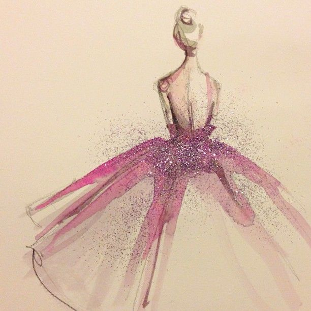 by paperfashion