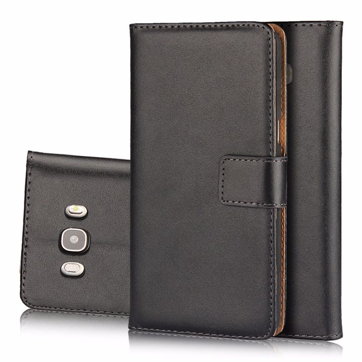 Samsung Galaxy S3/S4/S4 Mini/Ace 4 Neo/S5/S6/S6 Edge/A3 PU Leather Wallet Case   #value #quality #phonecases #case #iPhone #Samsung #htc #alcatel #doogee  #sony