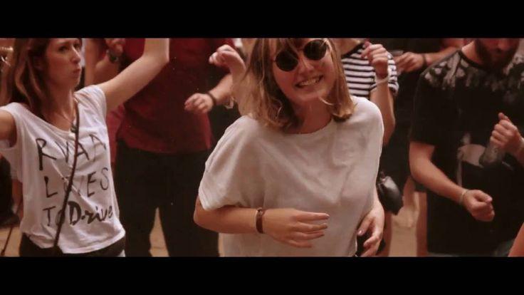 Wilde Möhre Festival 2016 | Aftermovie