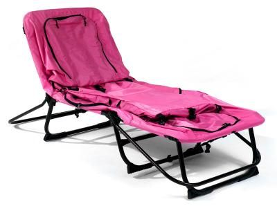 pink camping gear - Google Search