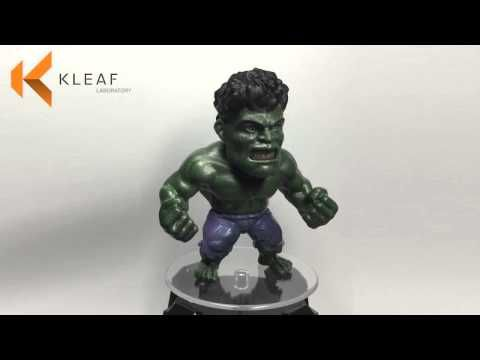 http://www.cgtrader.com/3d-print-models/miniatures/figurines/hulk-3d-printing