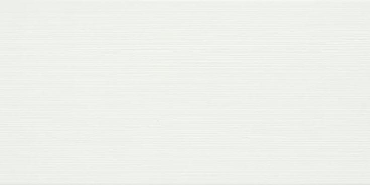 Modena Urban White – Fast lavpris kr 179,- pr. m2 #ModenaFliser
