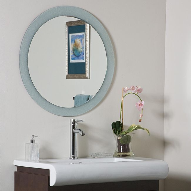 Bathroom Mirror Overstock 11 best american made rayne mirrors images on pinterest | wall