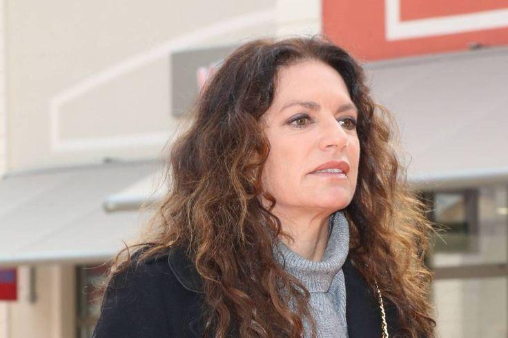 Schauspielerin Christine Neubauer ist unheilbar erkrankt