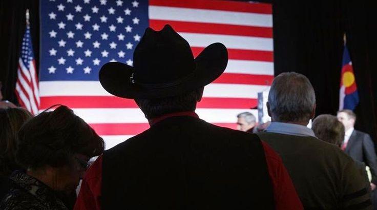 Για πρώτη φορά υποψήφιοι στις ενδιάμεσες εκλογές των ΗΠΑ ήταν οι εγγονοί των πρώην προέδρων Τζίμι Κάρτερ και Τζορτζ Μπους του γηραιότερου.