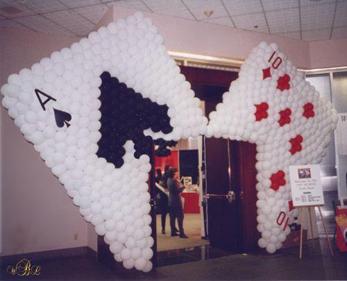 Craps gambling guide jack poker roulette winner casino kitsap county