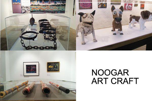 NOOGAR-ART-CRAFT