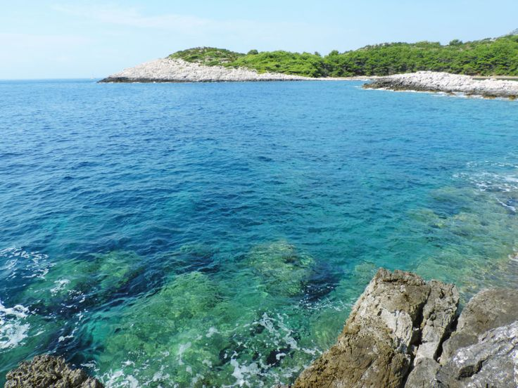 our_green_paradise_mljet_7