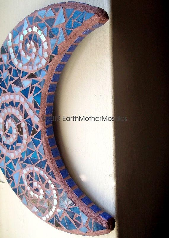 1000 Images About Mosaics 2 On Pinterest Mosaics