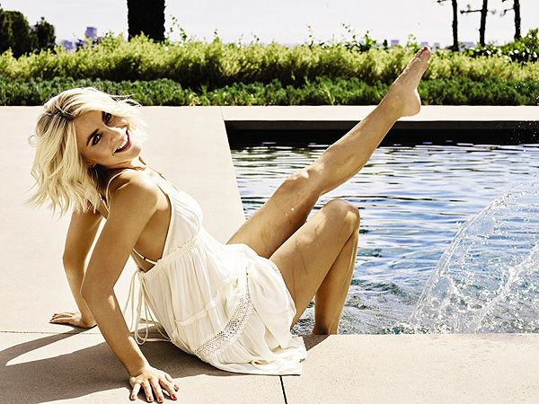 Julianne Hough: My Boyfriend Wants Me To Teach Him How To Dance http://greatideas.people.com/2015/06/24/julianne-hough-boyfriend-dance-workout/
