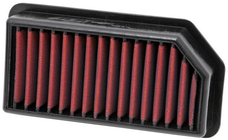 AEM 2010-2011 Kia Soul 1.6L 2.0L DryFlow Panel Air Filter