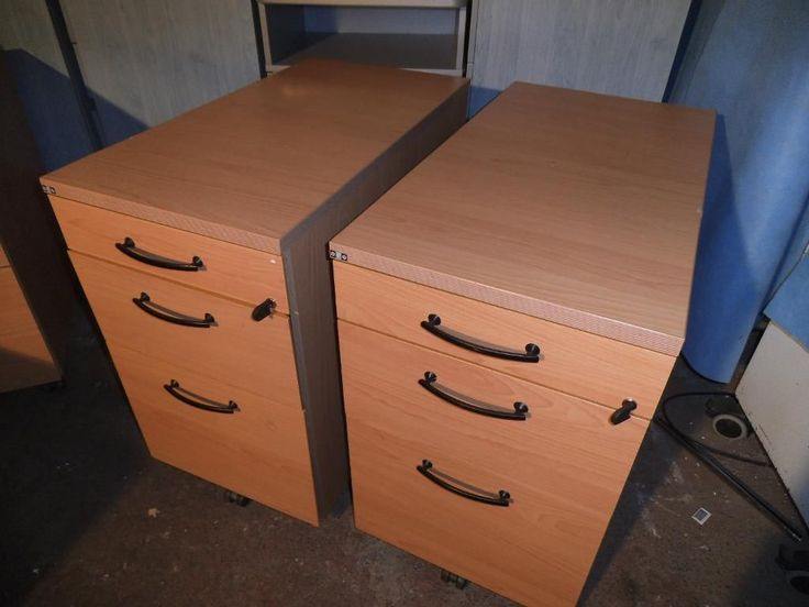 file cabinet desk 17 best images about desk filing cabinet on 15320