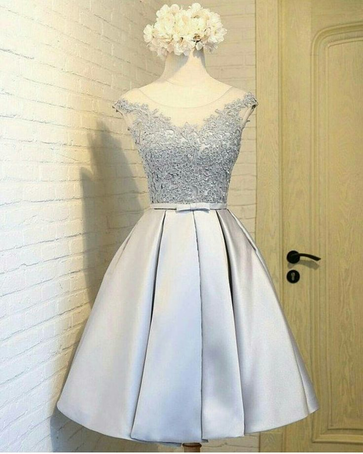 71 best Fun Couture Cocktail Dresses images on Pinterest ...