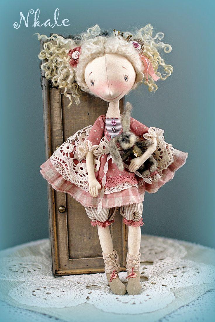население называет куклы ручной работы мастер классы идеи картинки уточняют