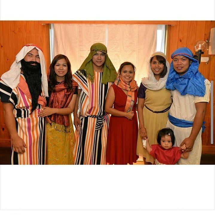 "Shared by @eldeb_jw_my_photography   Kids bible drama ""Portraying young Israelites during our cong get together chandler Cong tagalog Brisbane Australia last Sunday Feb 21 2016  Thank you  #jw #love_jehovah_from_your_heart #jworg #jwonly #jwbrasil #jwbrazil #jehovahswitnesses #jehovah #jworganization #jwlife #jwdrama #jwfrance #jwitaly #jwphilippines #jwjapan #jwkorea #jwchina #jwusa #jwspain #jwworld #jwhappy #jwworldwide #bestlifeever#jwchildren #jwkids#jwboysandgirls"