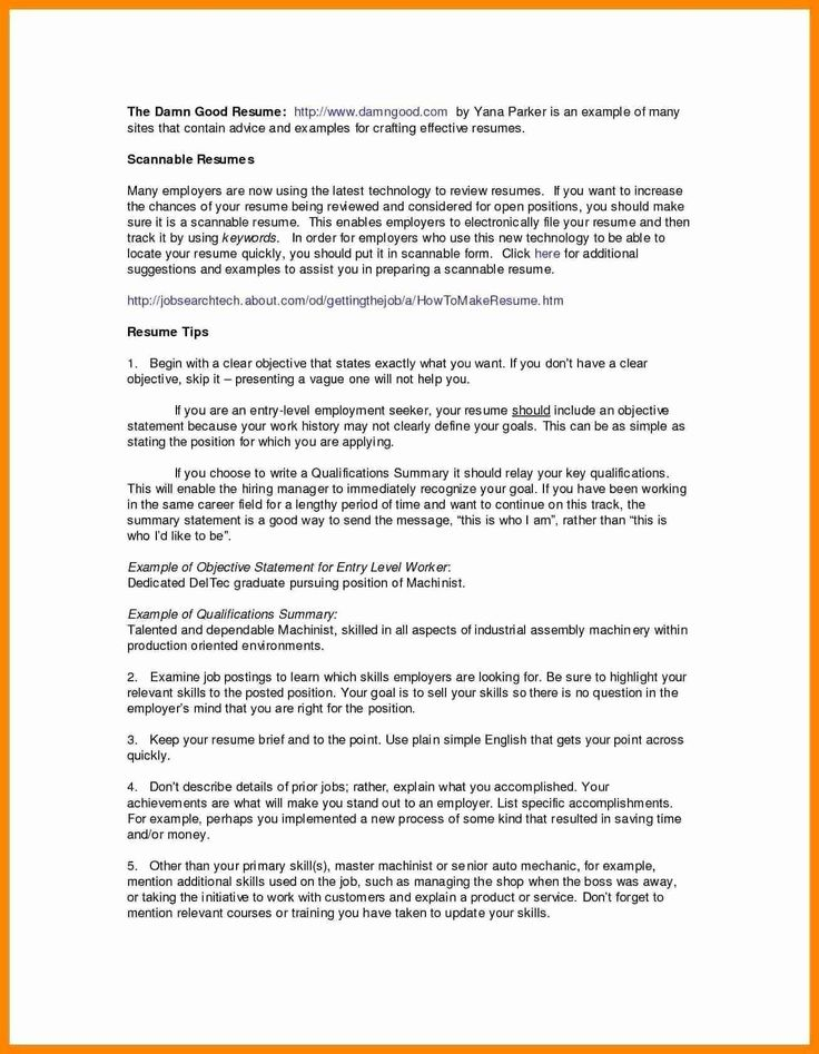 Project Management Resume Samples Beautiful Construction