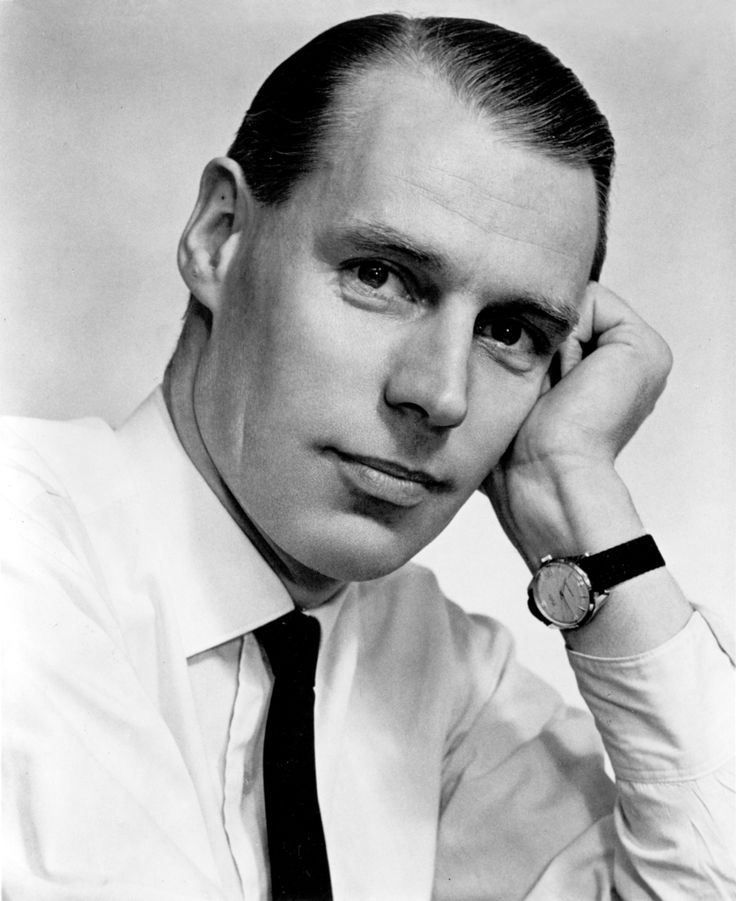 george martin of the beatles---The Fifth Beatle