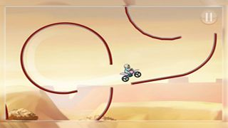 Bike Race Free Top Motorcycle Racing Games #gamers #gaming #games #videogames #bot #cheat #gamehack https://t.co/Sq8lLu61h2